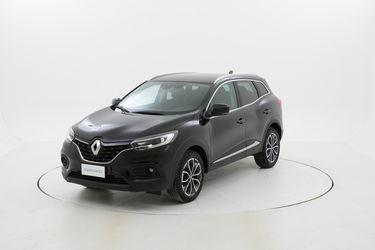 Renault Kadjar usata del 2019 con 4.474 km