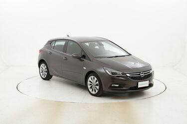 Opel Astra Business Premium usata del 2016 con 94.304 km