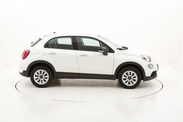 Fiat 500X Urban usata del 2021 con 8.183 km