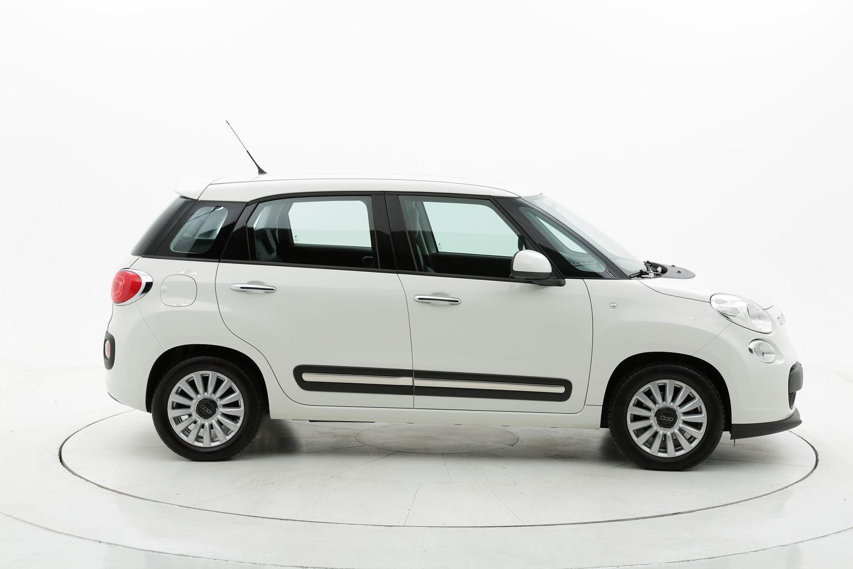 Fiat 500L usata del 2017 con 22.440 km