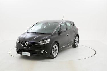 Renault Scenic usata del 2019 con 24.488 km