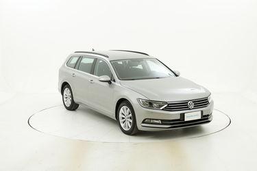 Volkswagen Passat usata del 2017 con 108.836 km