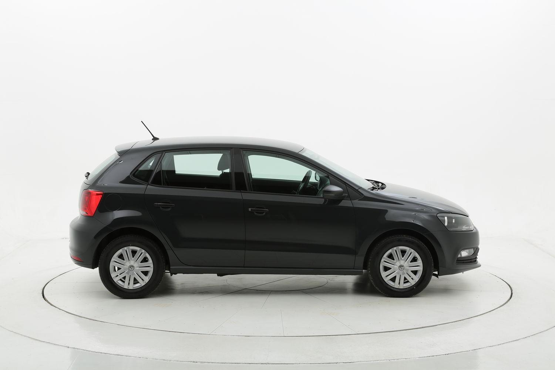 Volkswagen Polo usata del 2016 con 93.801 km