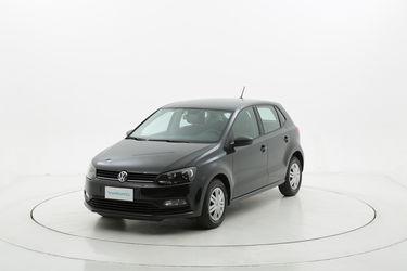 Volkswagen Polo usata del 2016 con 93.793 km