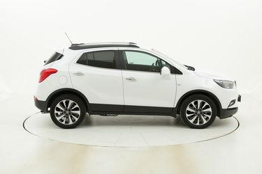 Opel Mokka Innovation Aut. usata del 2018 con 39.435 km