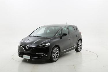 Renault Scenic usata del 2018 con 6.494 km