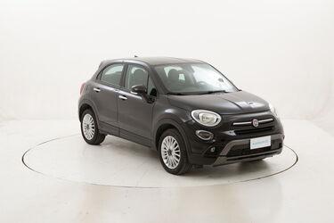 Fiat 500X Business Aut. usata del 2019 con 24.843 km
