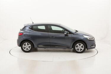 Renault Clio Energy Zen GPL usata del 2018 con 73.738 km