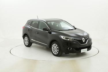 Renault Kadjar Energy Zen EDC usata del 2017 con 66.719 km