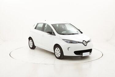 Renault ZOE Life R90 Flex usata del 2019 con 16.125 km
