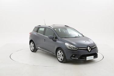 Renault Clio usata del 2018 con 34.711 km