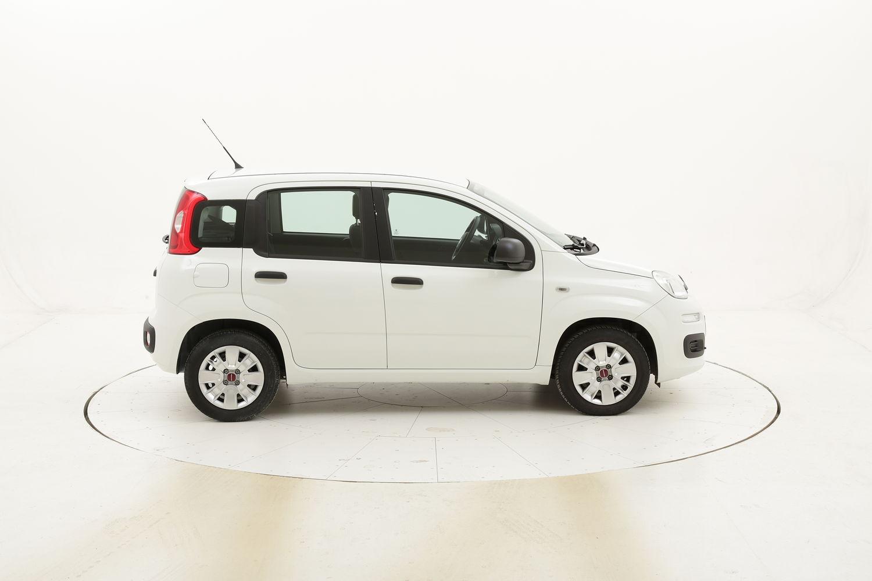 Fiat Panda Easy usata del 2016 con 28.537 km