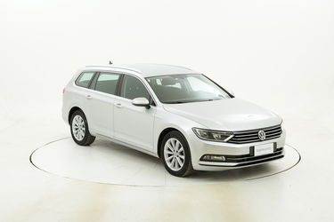 Volkswagen Passat usata del 2016 con 86.409 km