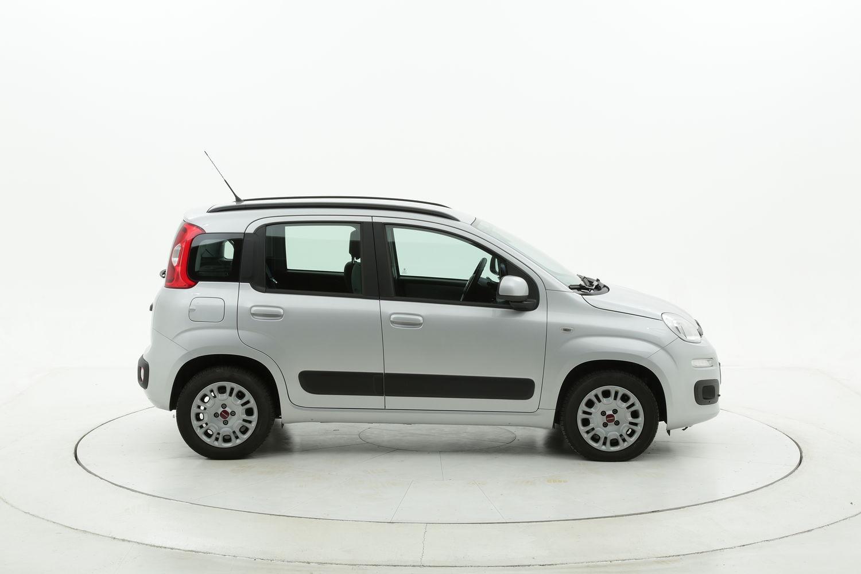 Fiat Panda usata del 2016 con 23.037 km
