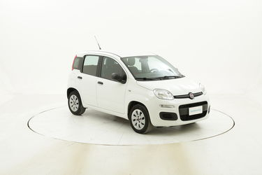 Fiat Panda usata del 2016 con 63.617 km