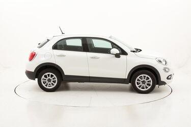 Fiat 500X Business usata del 2017 con 78.454 km