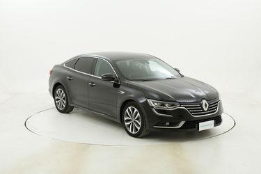Renault Talisman Energy Intens EDC usata del 2018 con 8.687 km