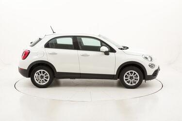 Fiat 500X Business usata del 2019 con 36.825 km