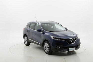 Renault Kadjar usata del 2017 con 48.878 km