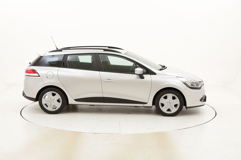 Renault Clio Sporter Energy EcoBusiness usata del 2016 con 91.292 km