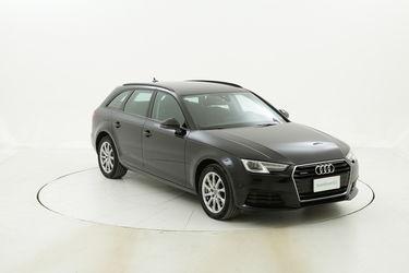 Audi A4 usata del 2017 con 136.829 km