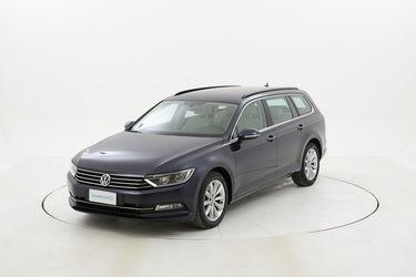 Volkswagen Passat usata del 2015 con 95.007 km