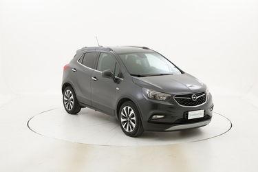 Opel Mokka usata del 2017 con 39.884 km