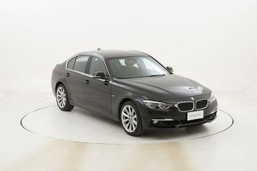 BMW Serie 3 330dA xDrive Luxury usata del 2016 con 55.228 km