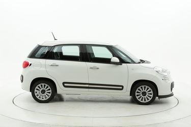 Fiat 500L usata del 2016 con 91.540 km