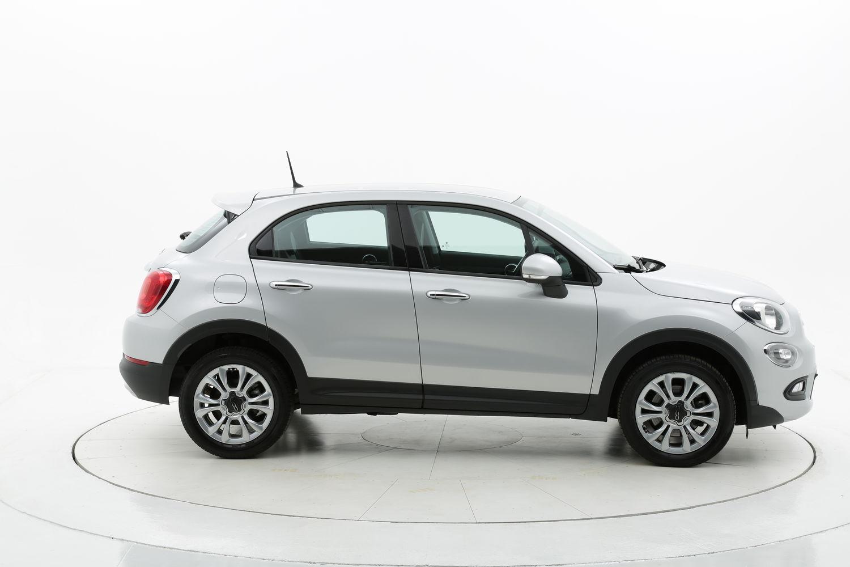 Fiat 500X usata del 2016 con 41.597 km