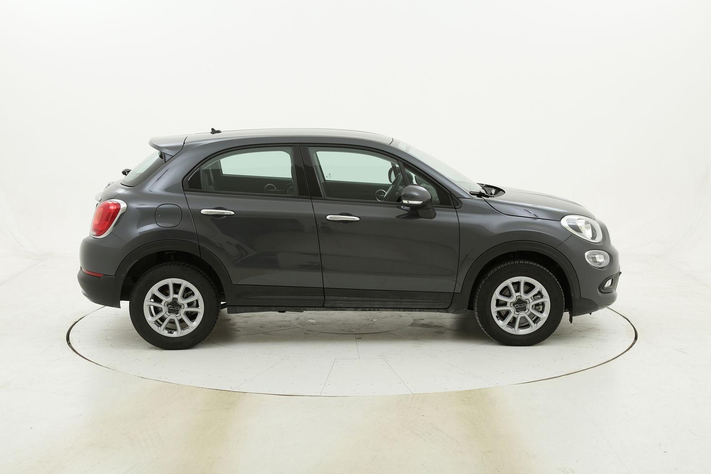 Fiat 500X Business usata del 2017 con 118.200 km