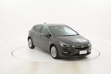 Opel Astra usata del 2016 con 73.358 km