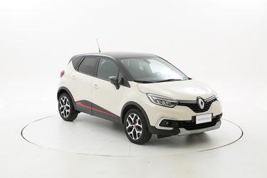 Renault Captur usata del 2018 con 8.746 km