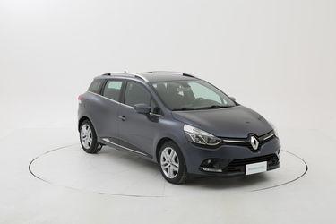 Renault Clio usata del 2018 con 34.003 km