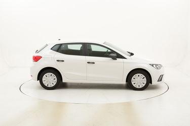 Seat Ibiza Reference usata del 2018 con 8.990 km