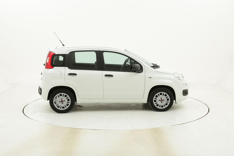 Fiat Panda Easy usata del 2017 con 19.120 km