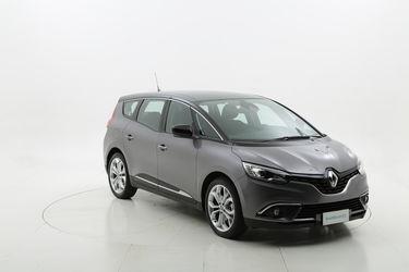Renault Scenic usata del 2019 con 7.019 km