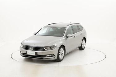 Volkswagen Passat usata del 2017 con 112.778 km