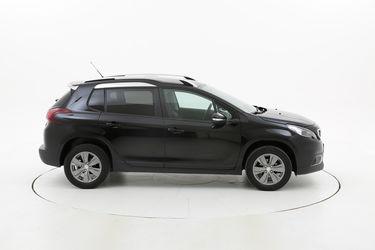Peugeot 2008 usata del 2018 con 23.130 km