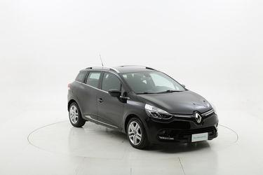 Renault Clio usata del 2018 con 33.108 km