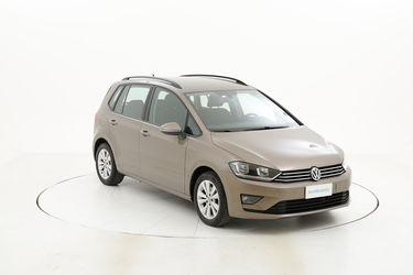 Volkswagen Golf usata del 2015 con 57.802 km