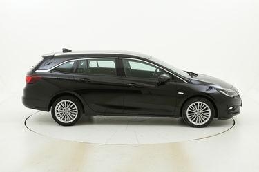 Opel Astra usata del 2017 con 70.982 km