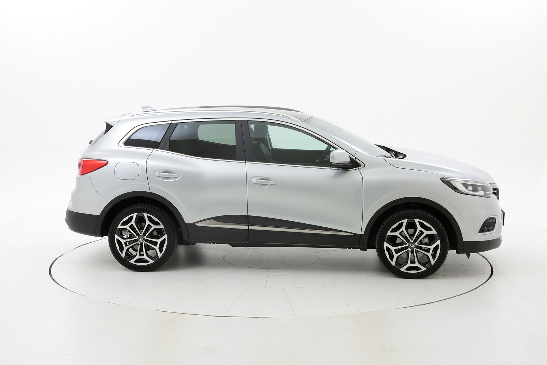 Renault Kadjar usata del 2019 con 8.979 km
