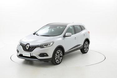 Renault Kadjar usata del 2019 con 8.974 km