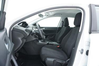 Sedili di Peugeot 308