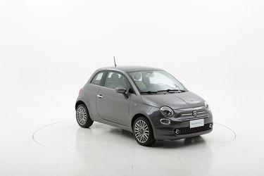 Fiat 500 usata del 2018 con 9.983 km