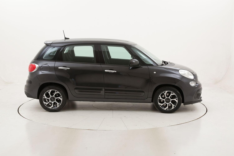 Fiat 500L Business usata del 2018 con 126.169 km