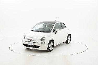 Fiat 500 usata del 2019 con 16.755 km