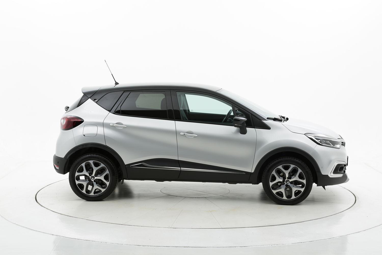 Renault Captur usata del 2018 con 9.916 km