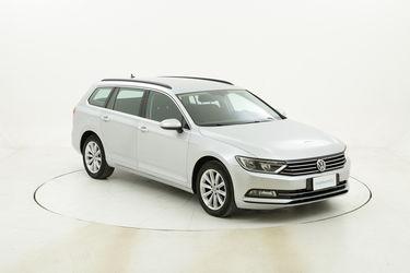 Volkswagen Passat Variant Business DSG usata del 2017 con 113.777 km